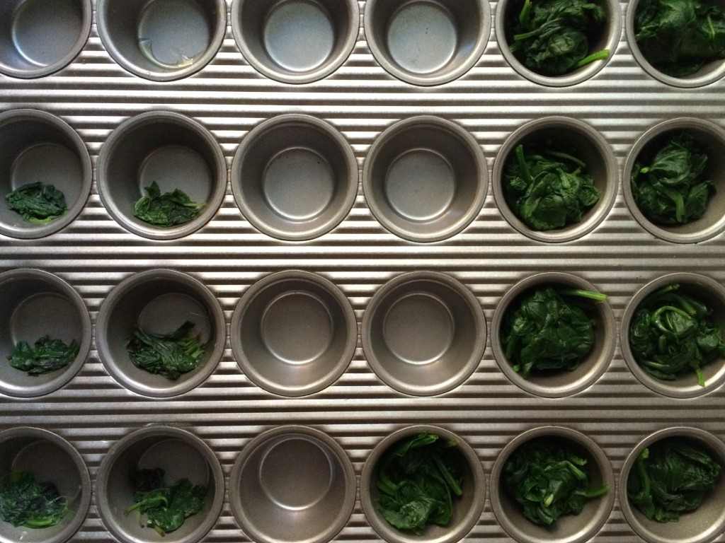 Spinach_mint_tin