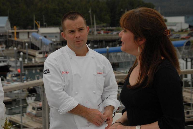 with chef reik.jpg