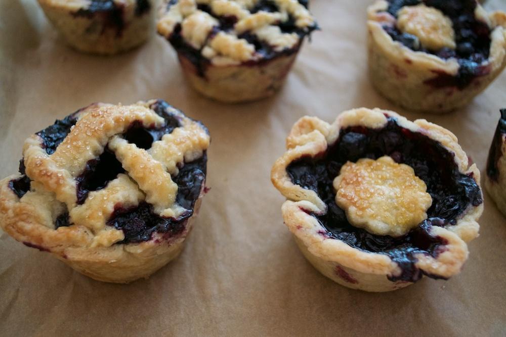 mini blueberry pies.jpg