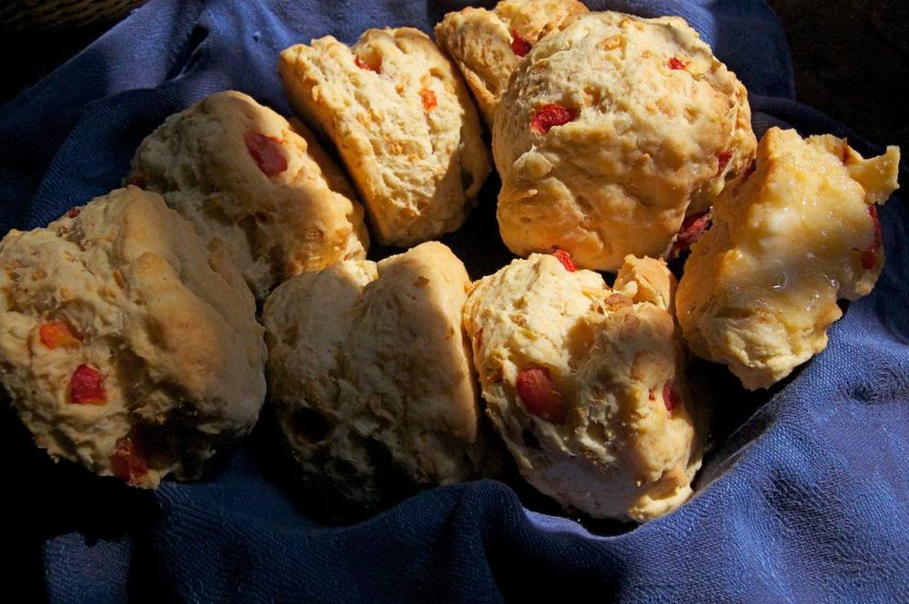 pimiento cheese biscuits.jpg