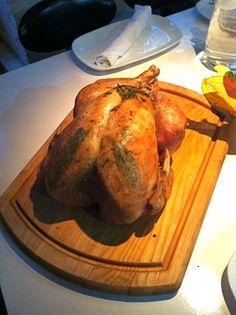 Copy of turkey.jpg