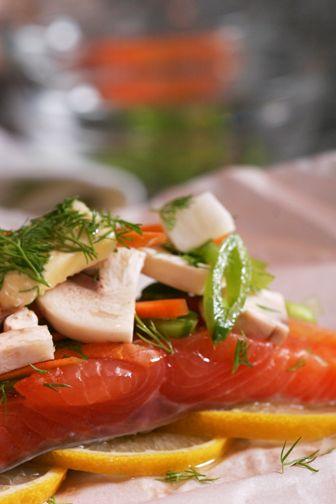 salmon_en_Papillote2.jpg