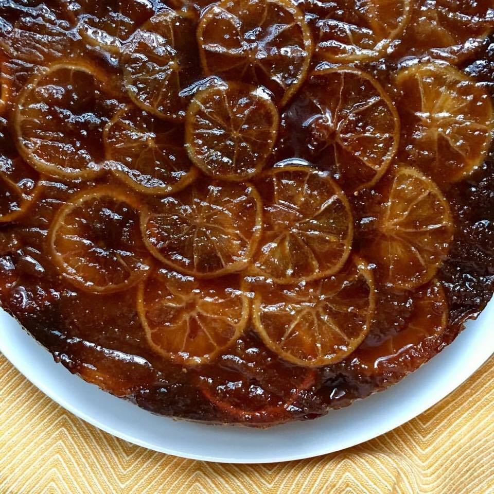 Meyer Lemon cake.jpeg