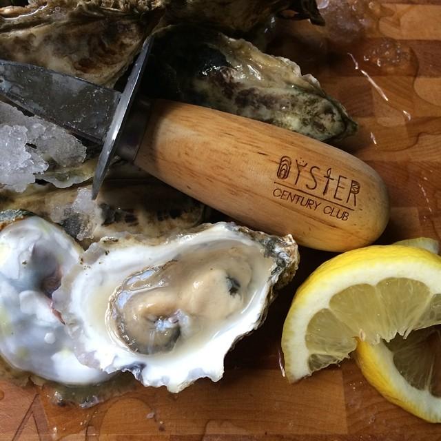 Oyster_Knife.jpg