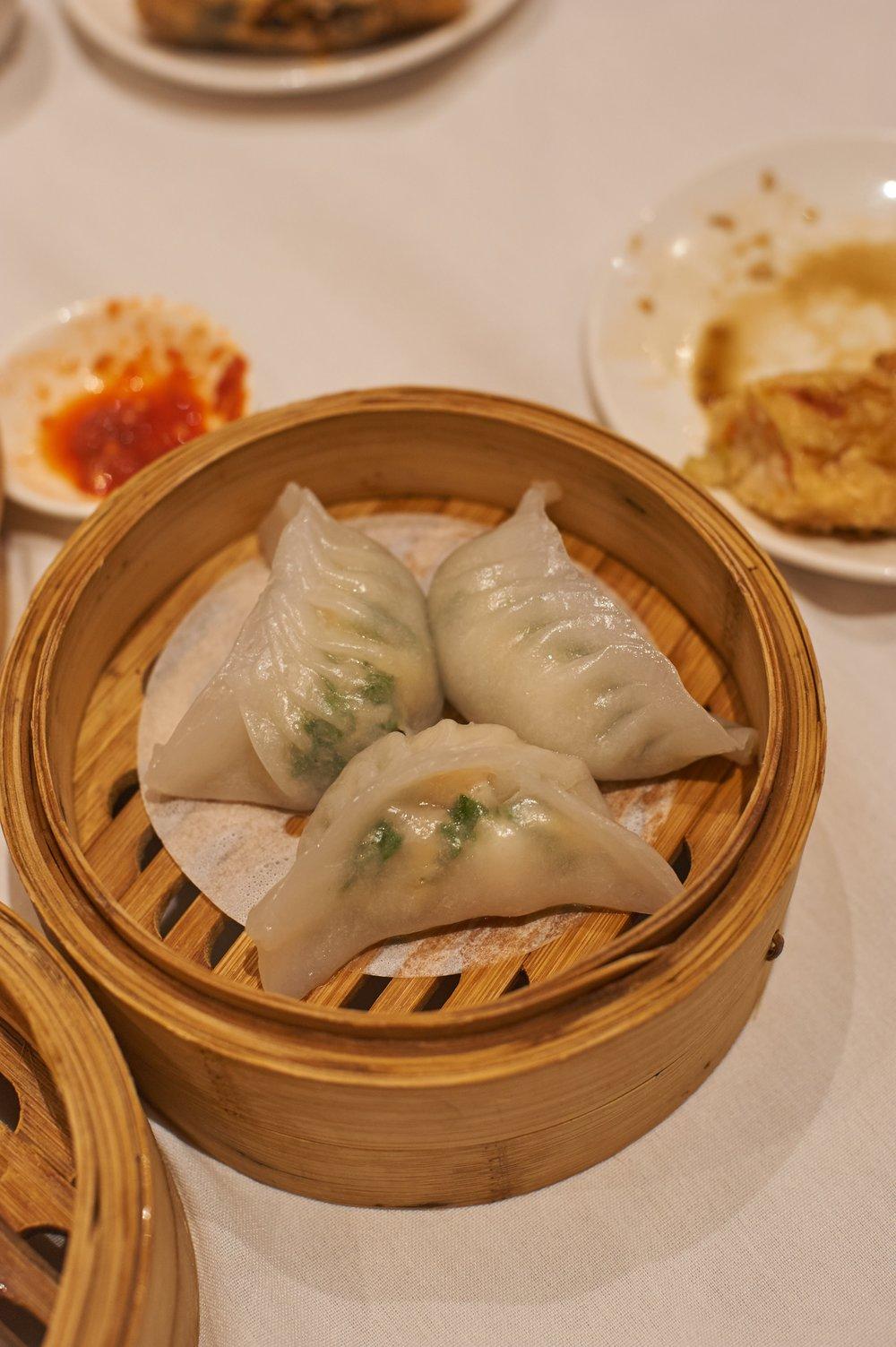 shrimp gao choi_JS.jpg