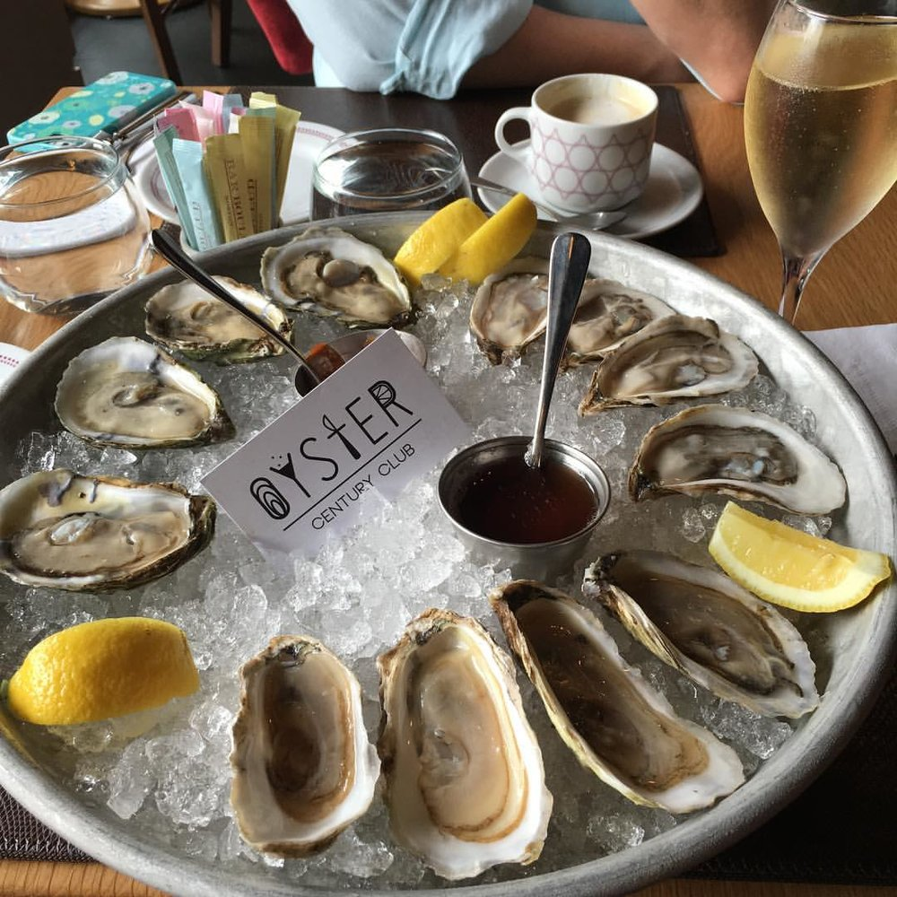 Oysters 200% VitB12.jpg