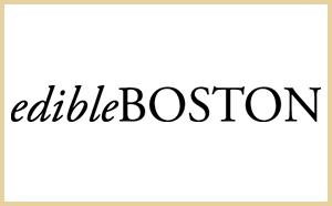 edible-boston.png