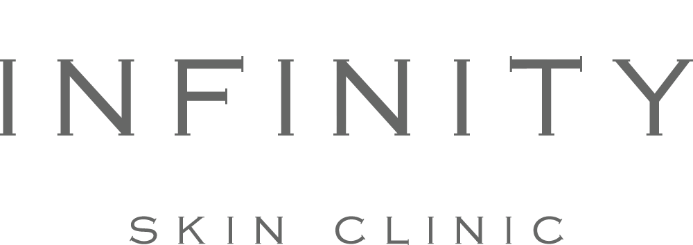 Medical Grade Skin Care – Laser Acne treatments | Infinity Skin Clinic – Cosmetic Clinic Mosman, Sydney
