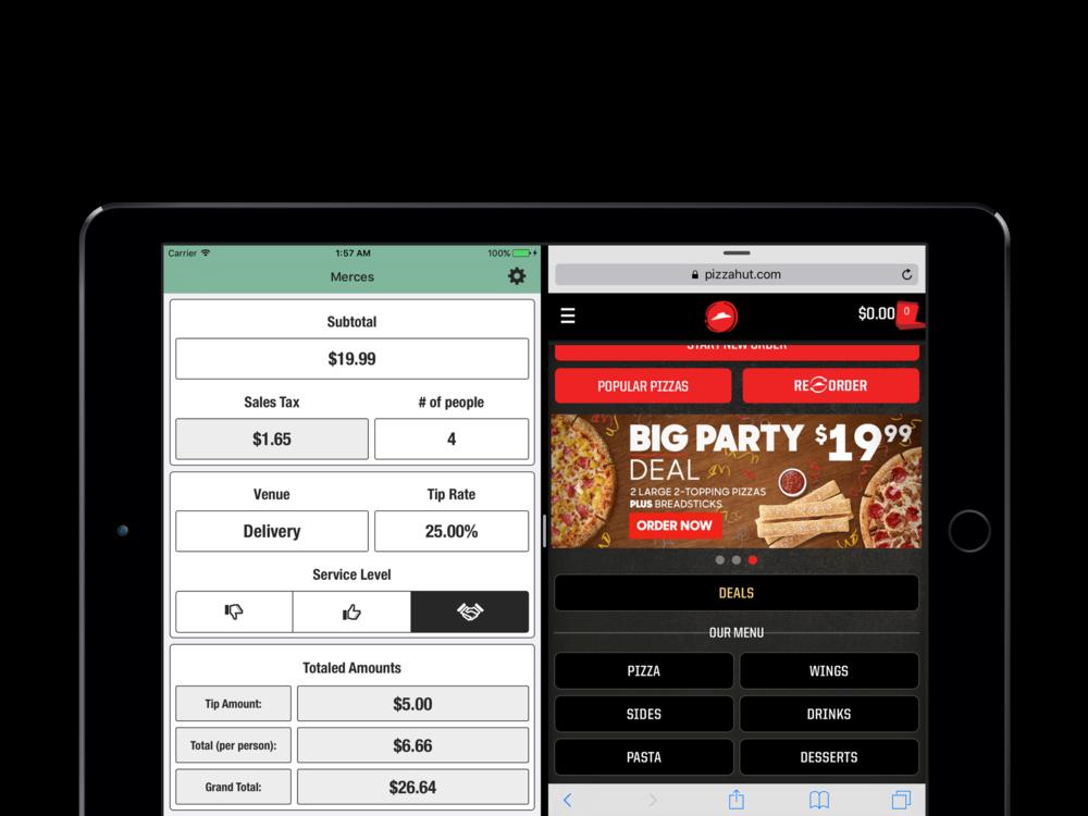 iPadSG_Merces1.png