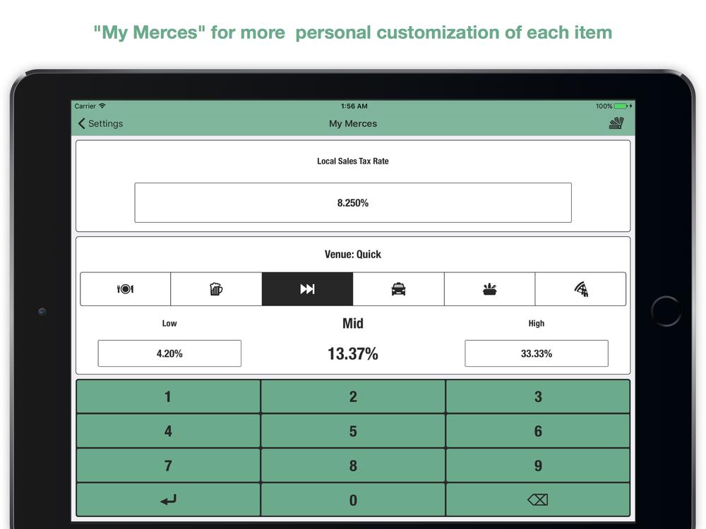 iPad - Screenshot 4.png