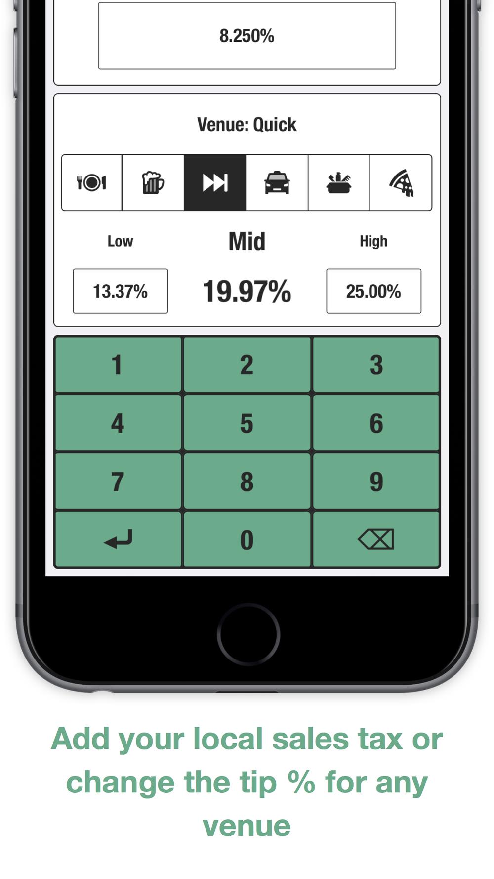 5.5-inch (iPhone 6+) - Screenshot 5.png