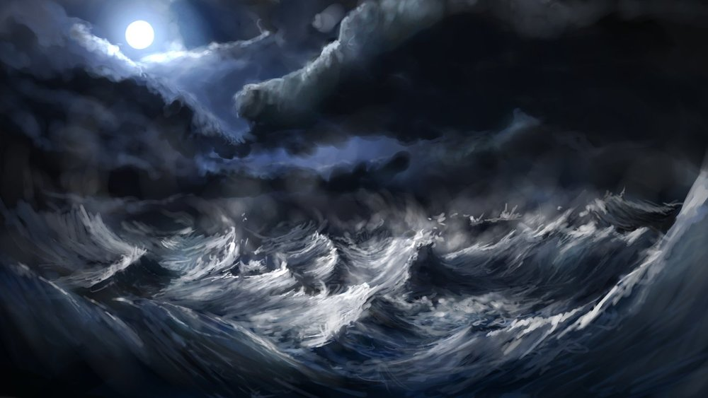 stormy_sea_by_alexlinde-d3y6mgd.jpeg