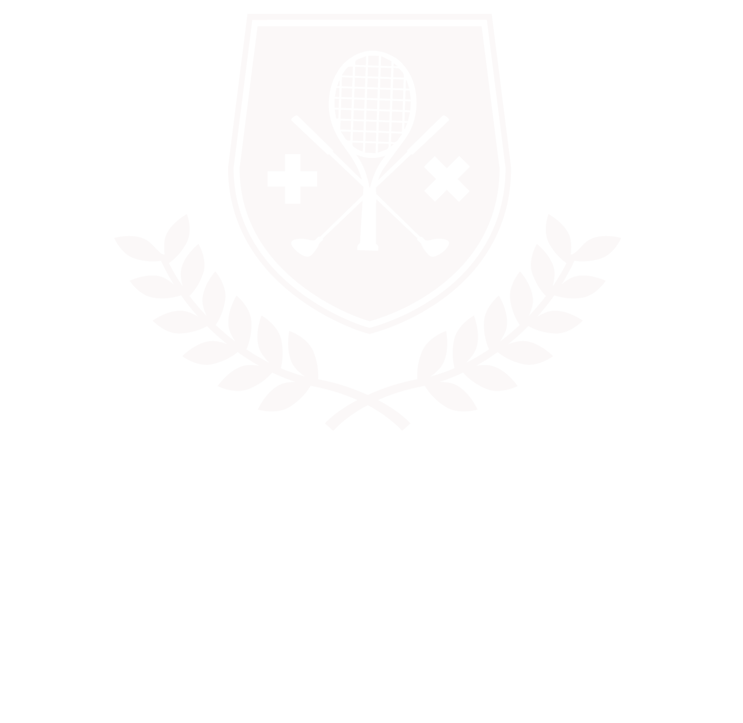 LeGarritsen Country Club
