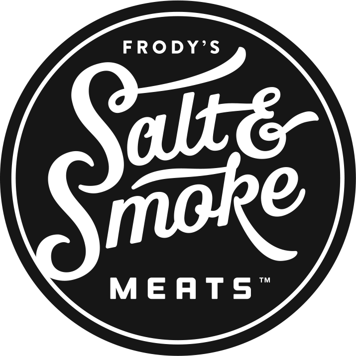 Frody's Salt & Smoke Meats