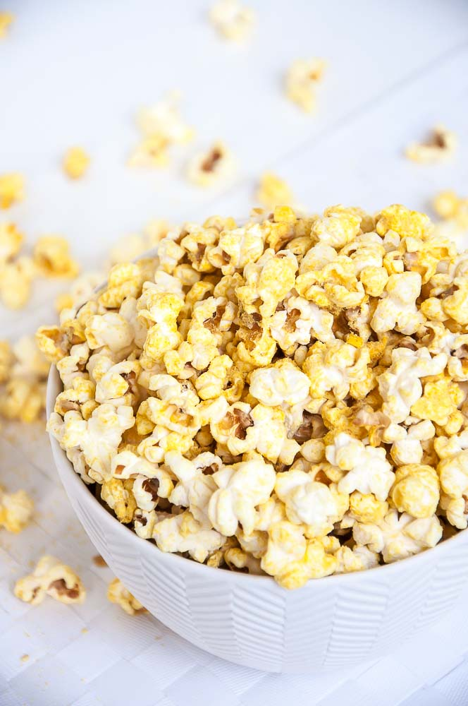 Vegan_Cheese_Popcorn-3
