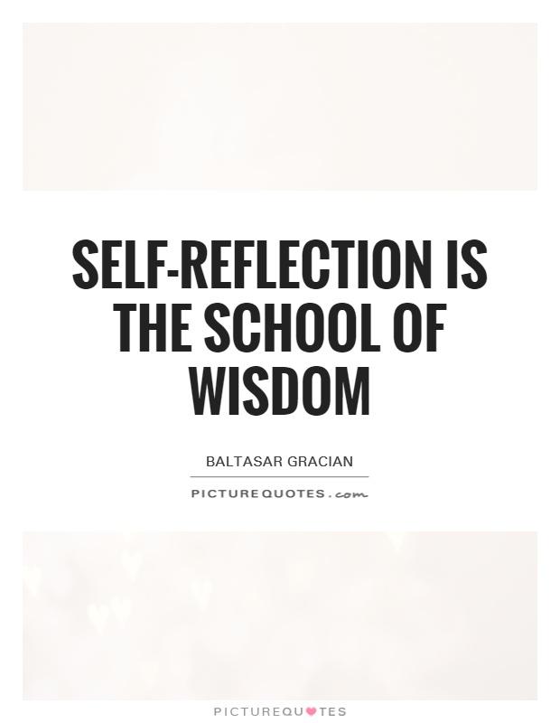 school-of-wisdom.jpg