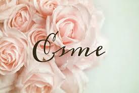 esme-pink-flora.jpg