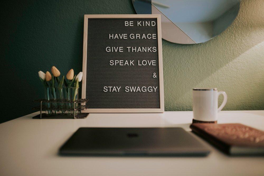 swaggy.jpg