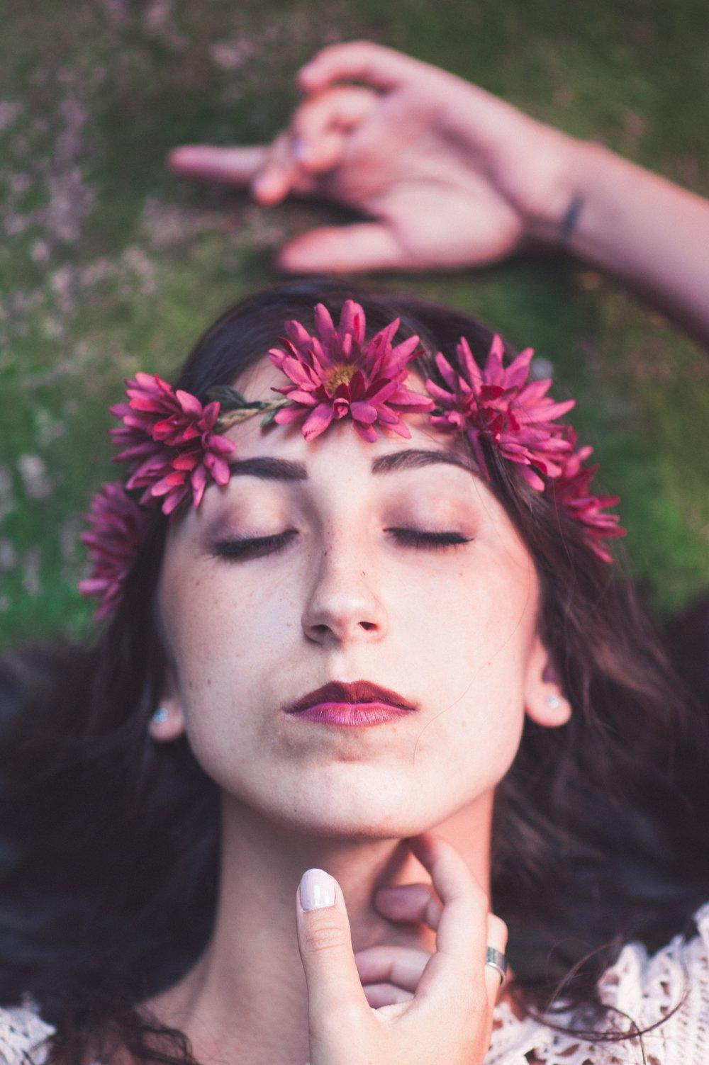 Flower Wreath.jpg