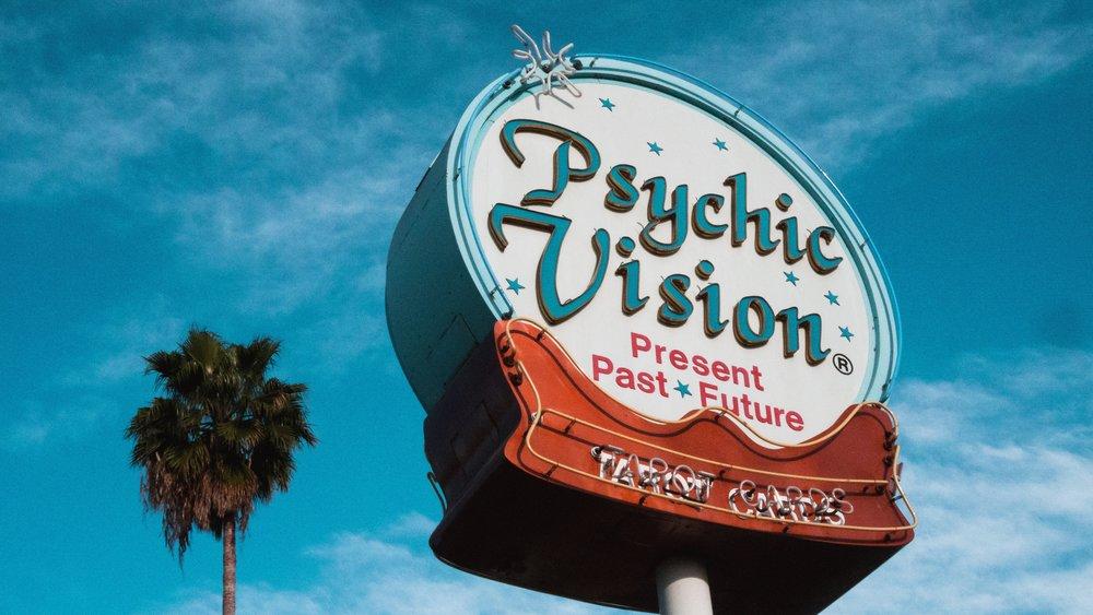 psychic vision.jpg