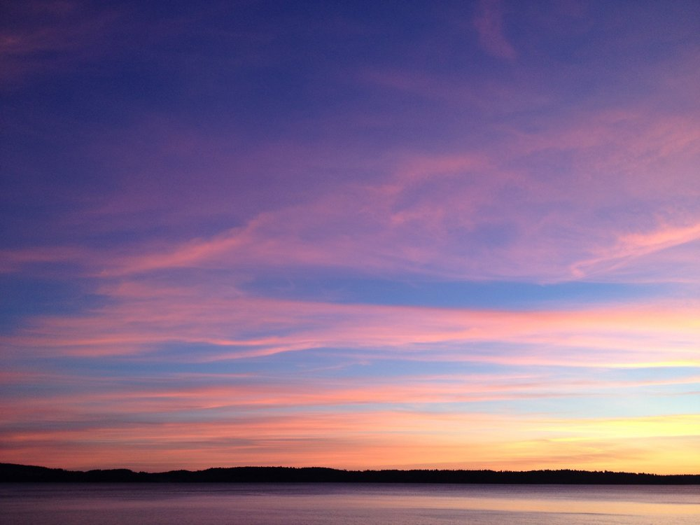 Sky Blue Pink.jpg