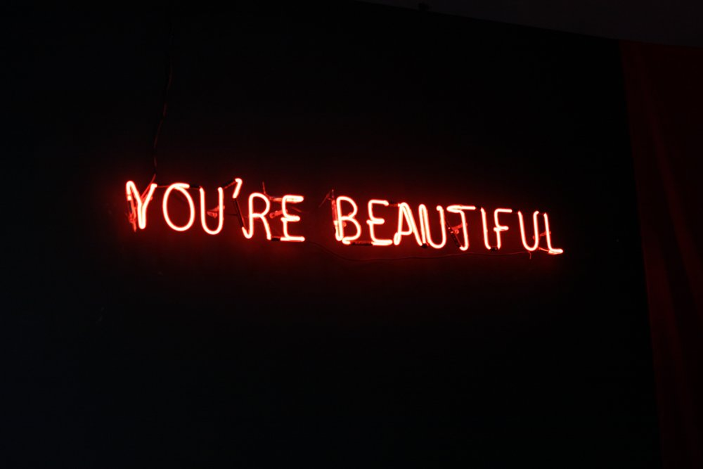 You're beautiful.jpg
