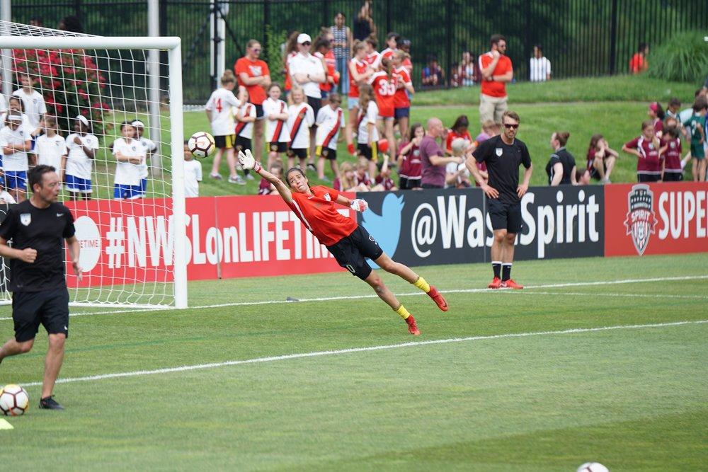 Soccer aka Keeper.jpg