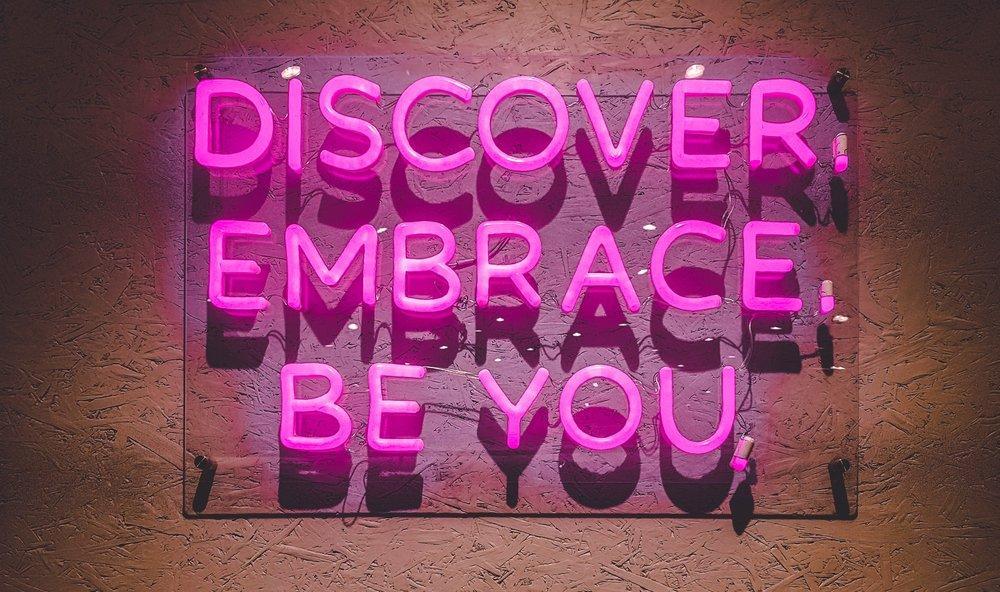 Your Beautiful.jpg