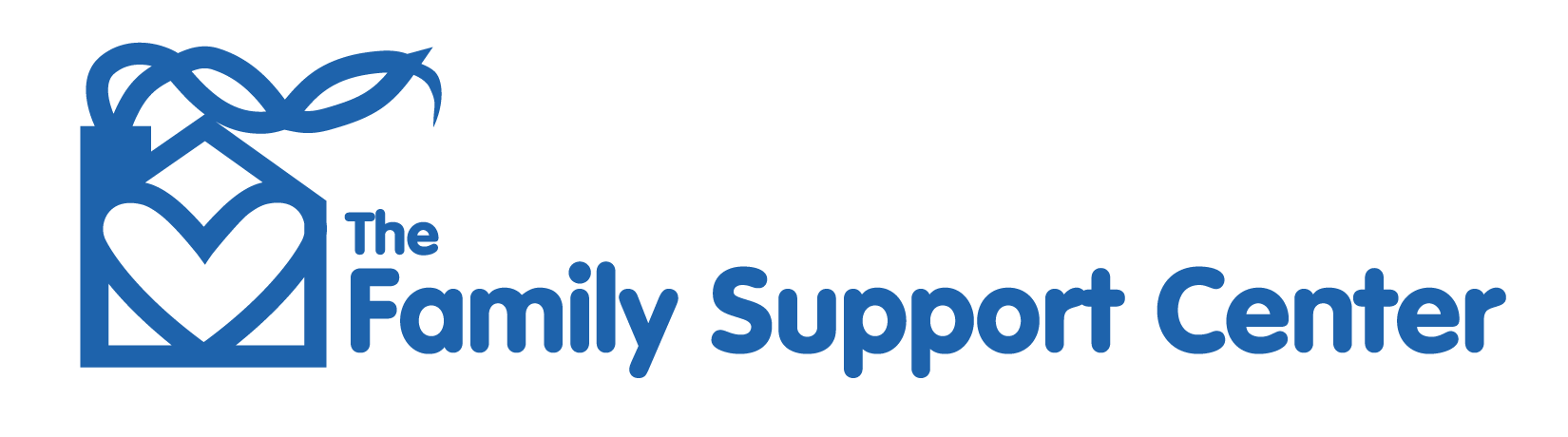 the family support centerfamily support center