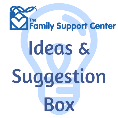 Suggestion Box.png