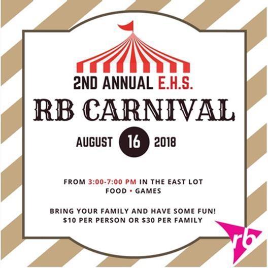 rb carnival.jpg