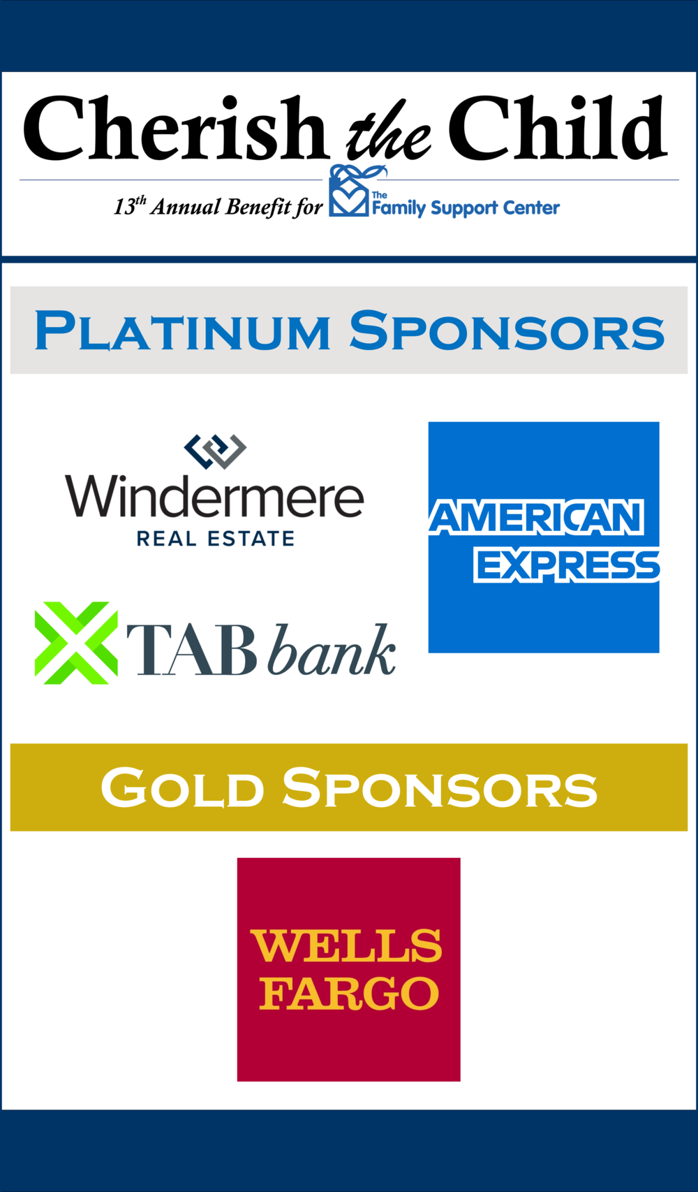 18 platinum and gold sponsors.png
