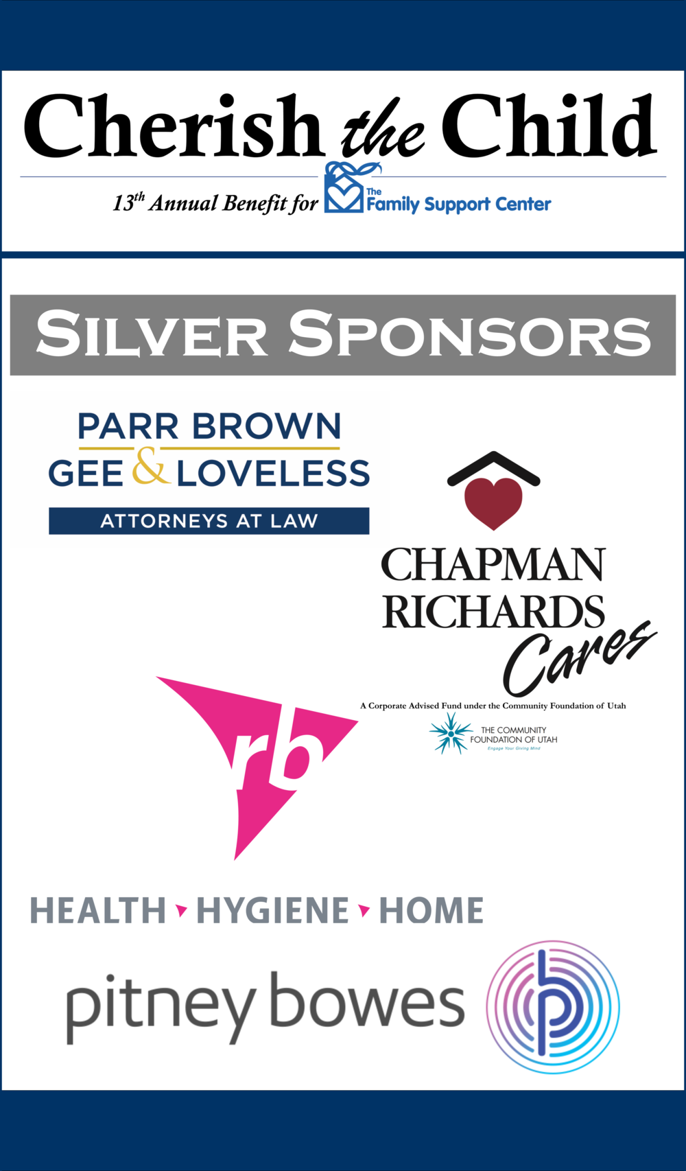 18 Silver Sponsors.png