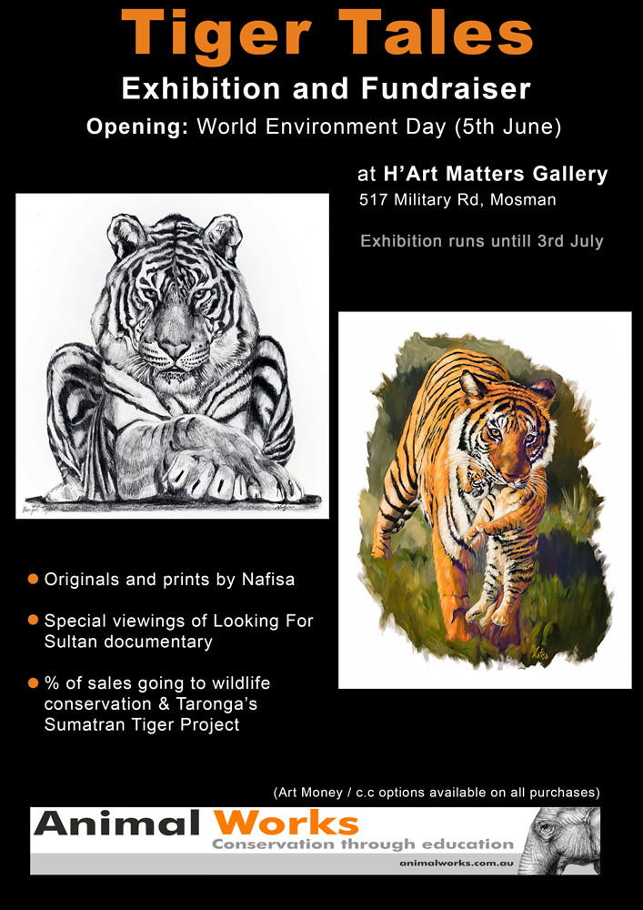 Tiger-Exhibition.jpg