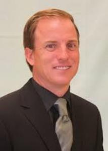 Shaun Harris-Camp Director