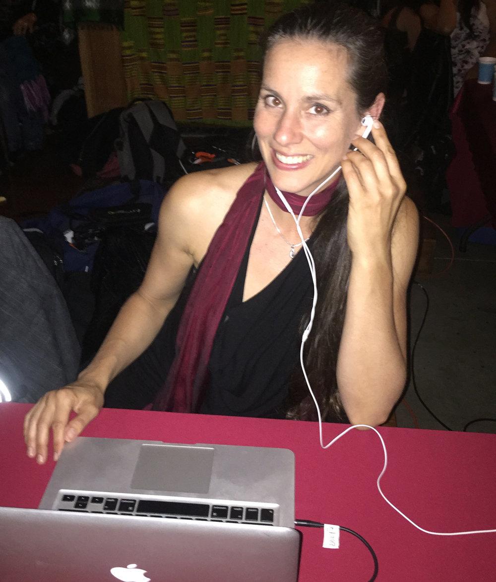 Emily DJ.jpg