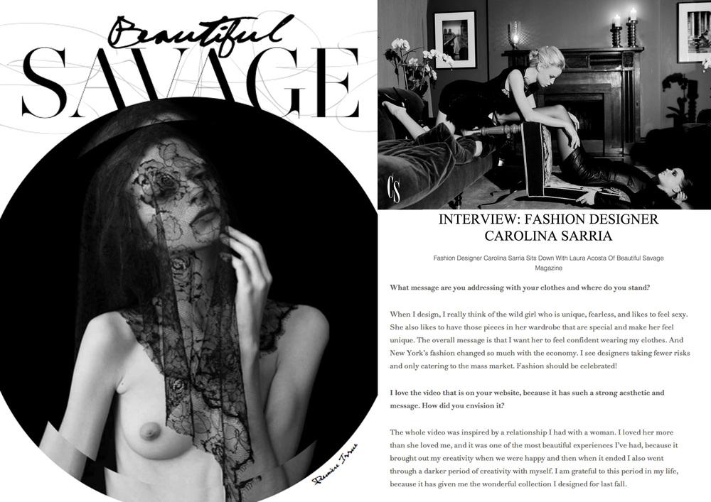 BEAUTIFUL-SAVAGE-2-INTERVIEW-CS-SEPT-2013.jpg