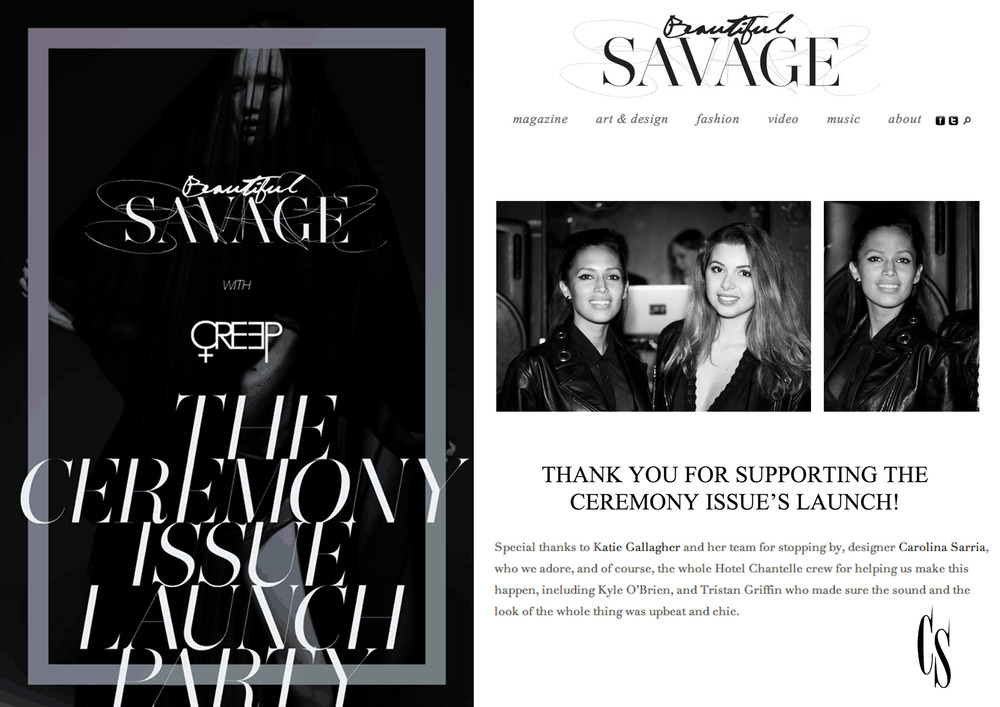 BEAUTIFUL-SAVAGE-ISSUE-PARTY-CS-SEPT-2013.jpg