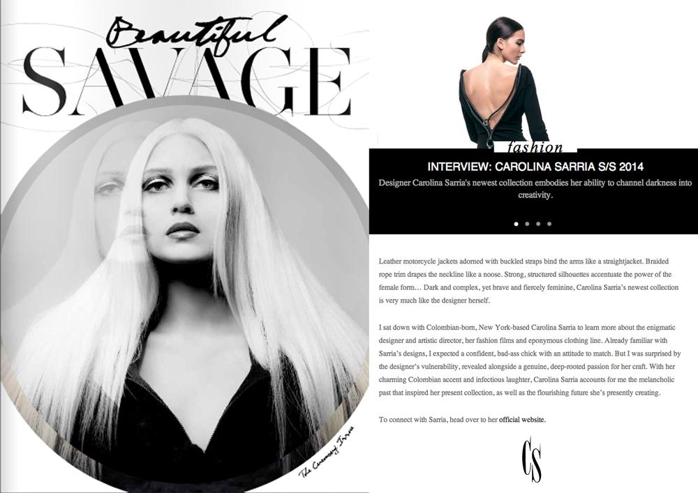 BEAUTIFUL-SAVAGE-INTERVIEW-CS-JAN-2014.jpg