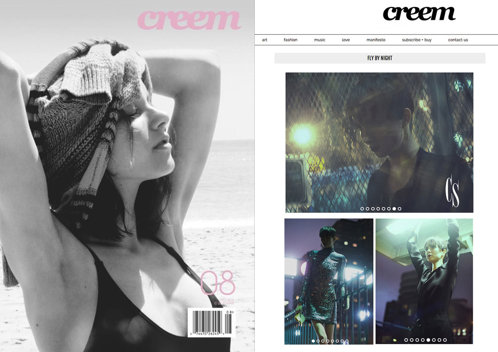 CREEM-FLYBYNIGHT-2-EDITORIAL-CS-NOV-2013.jpg