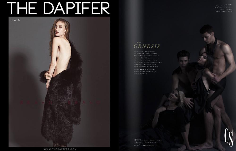DAPIFER1-GENESIS-EDITORIAL-CS-NOV-2013.jpg