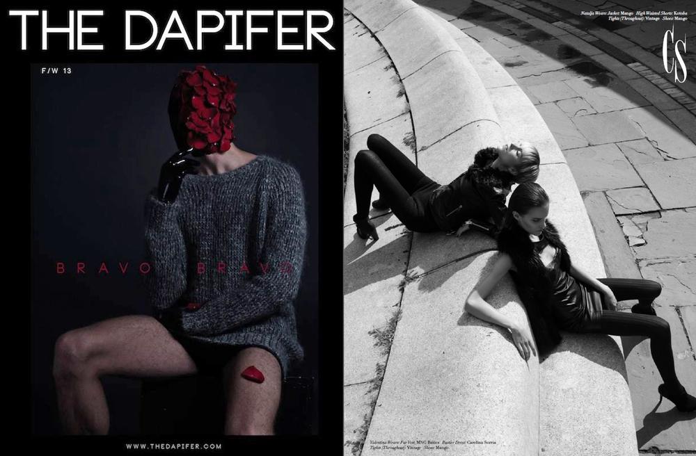 DAPIFER1-LOVETHYSISTER-EDITORIAL-CS-NOV-2013.jpg