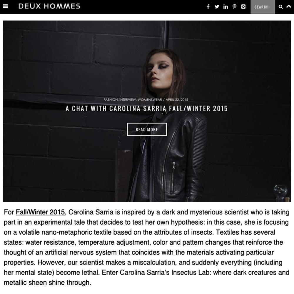 DEUXHOMMES-CS-INTERVIEW-INSTA.jpg