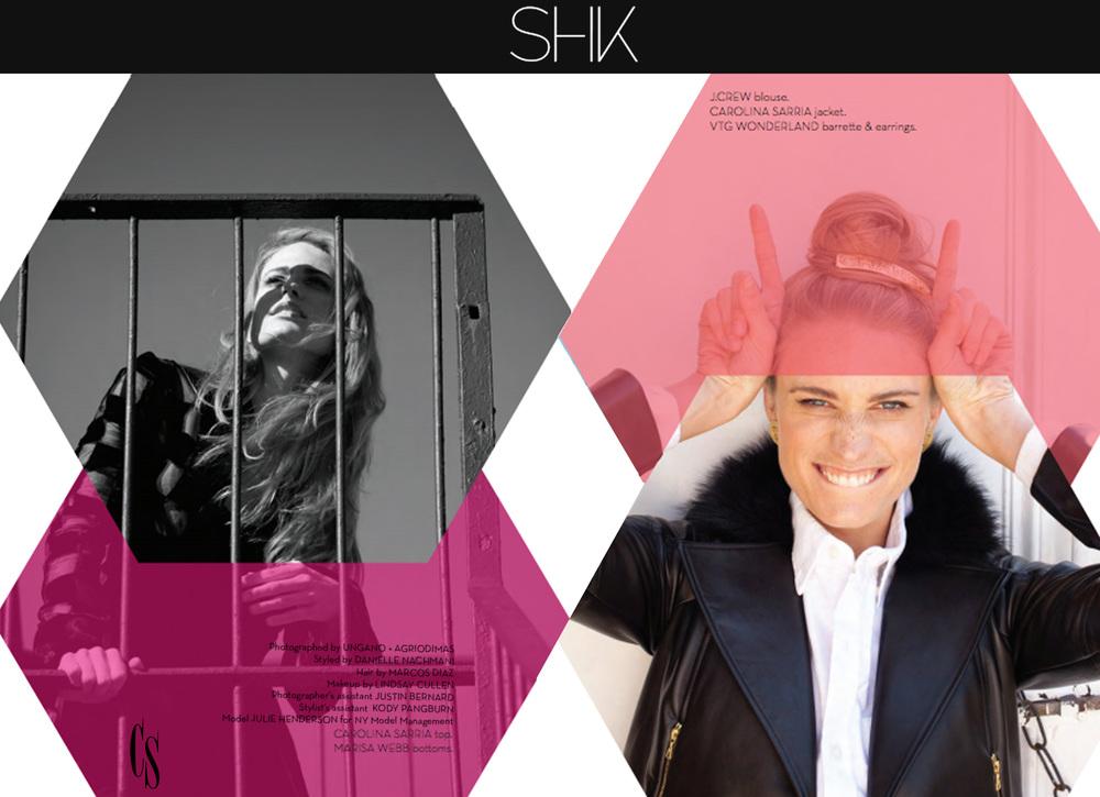 SHK-STREET-SIREN-2-CS-AUG-2013.jpg