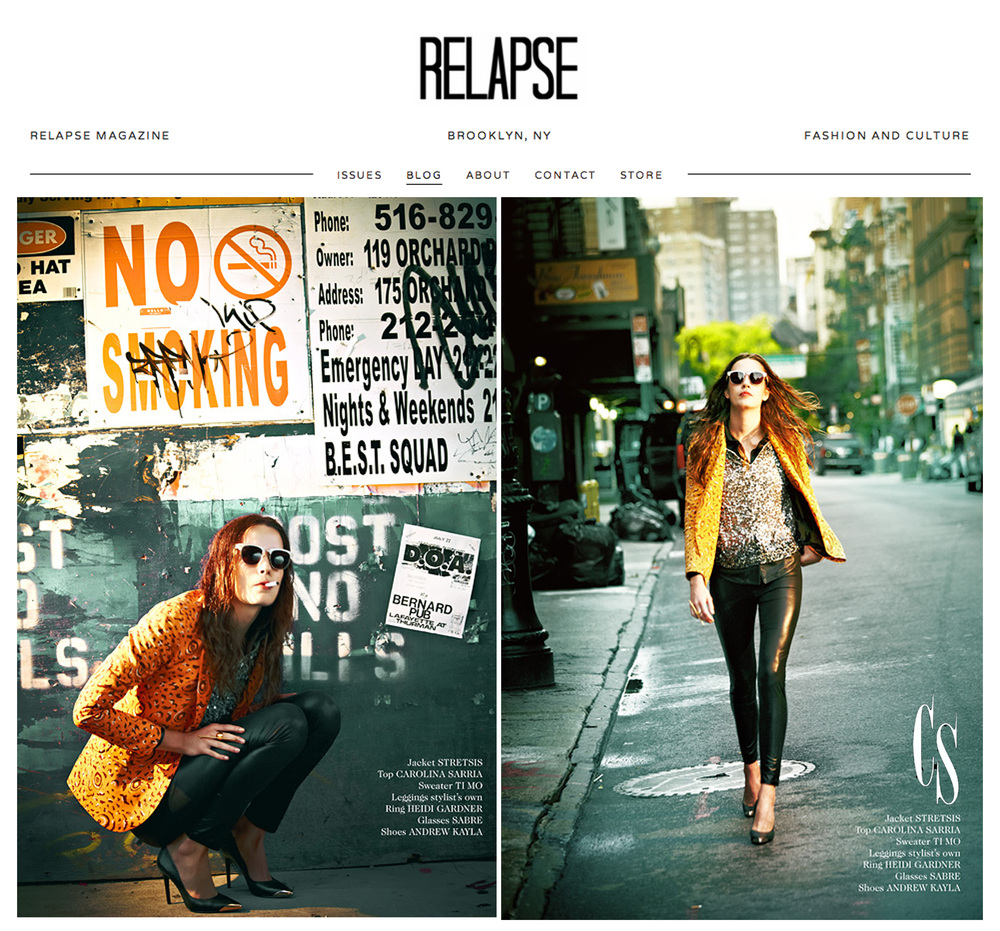RELAPSE-MAGAZINE-NEWYORKDOLL-CS-OCT-2013.jpg