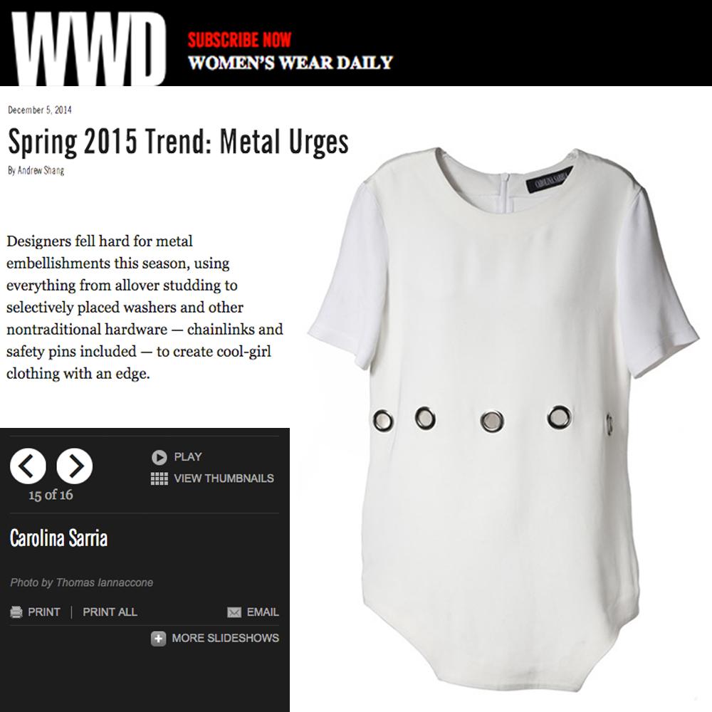 WWD-SPRING-URGES-CS-INSTA.jpg