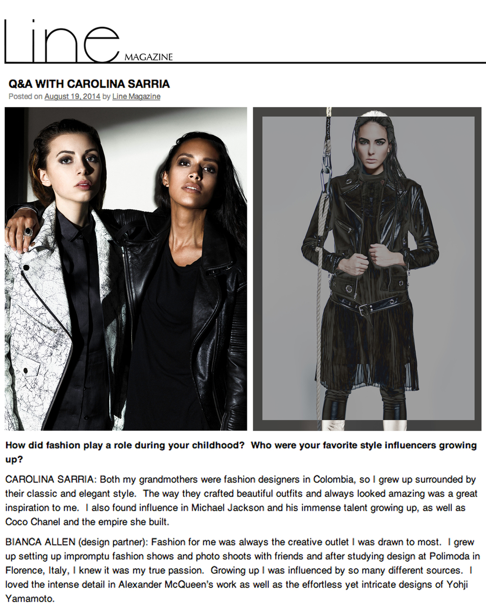 Line-Mag-CS-Interview-Press-Clipping.jpg