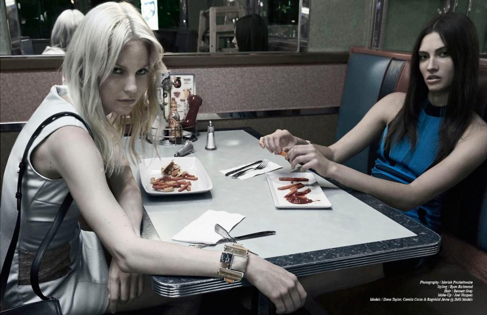 Schon_Magazine_Sitwithus5-1000x647.jpg