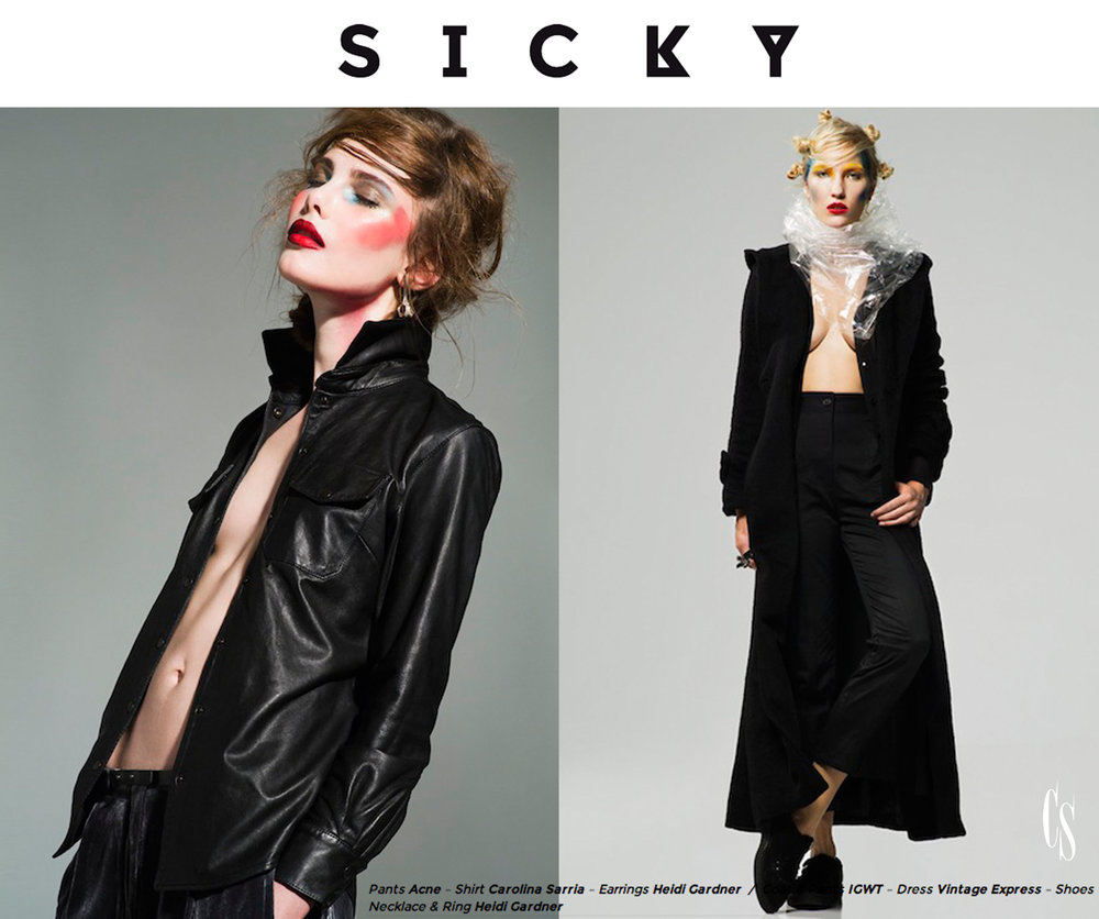 SICKY-PLASTIQUE-2-CS-OCT-2013.jpg