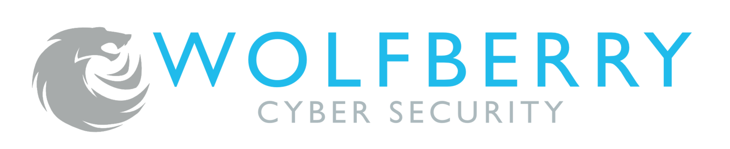 WOLFBERRY Cyber Security